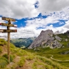 dolomiti_color_04