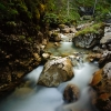 dolomiti_color_17