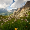 dolomiti_color_18