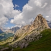 dolomiti_color_19