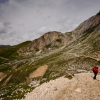 dolomiti_color_35