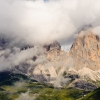 dolomiti_color_38