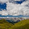 dolomiti_color_01