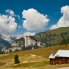 dolomiti_color_10