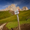 dolomiti_color_34
