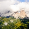 dolomiti_color_37