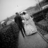 matrimonio_patriziadaniele004.jpg