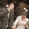 matrimonio_patriziadaniele005.jpg