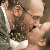 matrimonio_patriziadaniele006.jpg