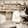 matrimonio_patriziadaniele008.jpg