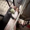 matrimonio_patriziadaniele010.jpg