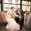 matrimonio_patriziadaniele012.jpg