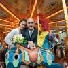 matrimonio_patriziadaniele015.jpg