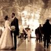 matrimonio_patriziadaniele016.jpg