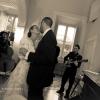 matrimonio_patriziadaniele018.jpg