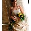 matrimonio_07.jpg