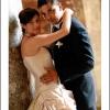 matrimonio_08.jpg