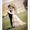 matrimonio_09.jpg
