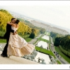 matrimonio_10.jpg