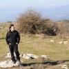 calvana017.jpg