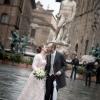 matrimonio_patriziadaniele007.jpg