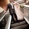 matrimonio_patriziadaniele009.jpg