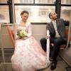 matrimonio_patriziadaniele011.jpg